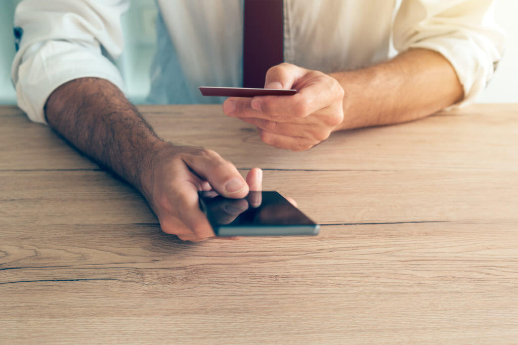 Messaggio multichannel platform - bulk SMS, Viber business, WhatsApp and RCS messaging