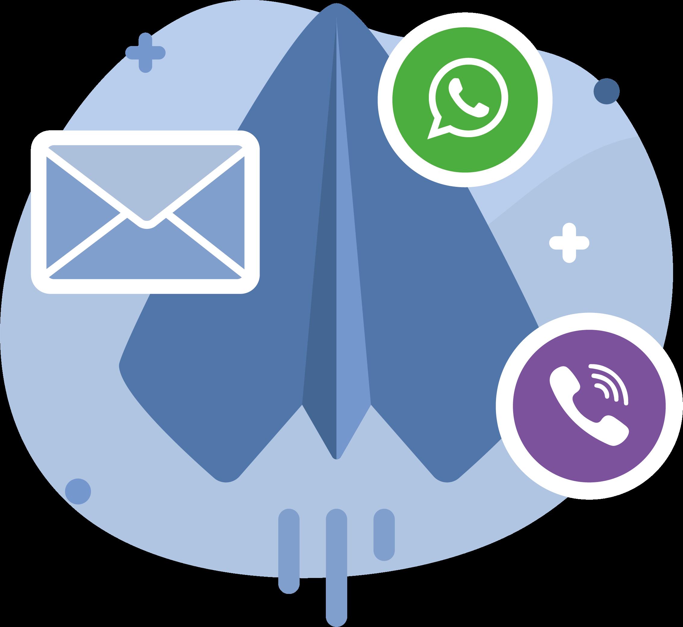multichannel_messaging